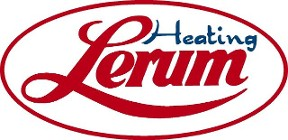 Lerum Heating